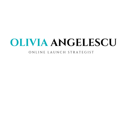 OliviaAngelescu.com