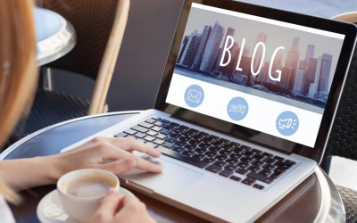 40 Badass Benefits Of Blogging For Business (2021 Edition)