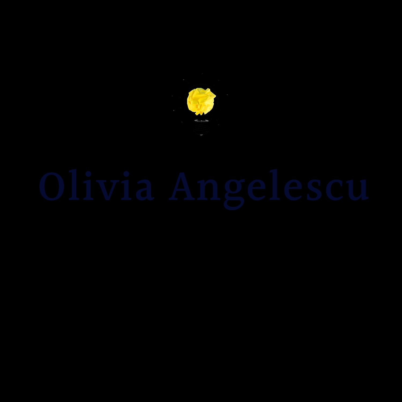 Olivia Angelescu